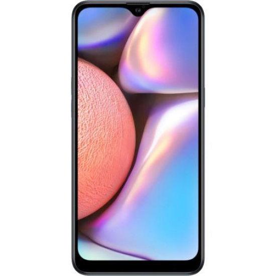 Imagine Samsung Galaxy A10s