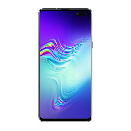 Imagine Samsung Galaxy S10 5G