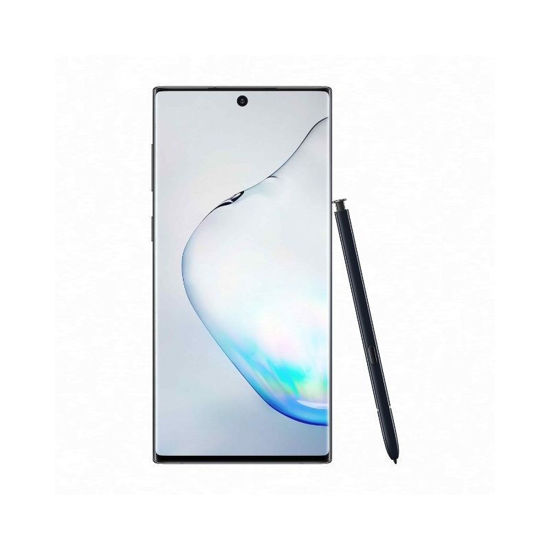 Imagine Samsung Galaxy Note 10