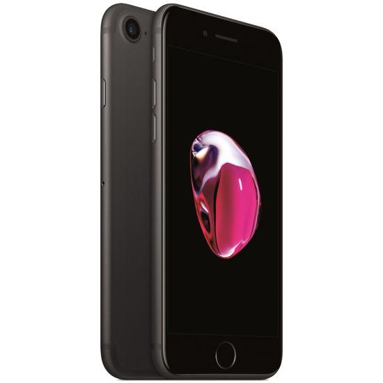 Imagine IPhone 7