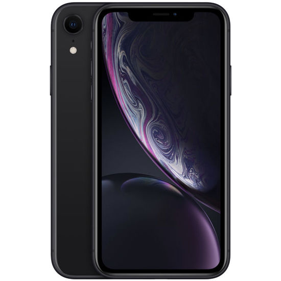 Imagine IPhone XR (64)