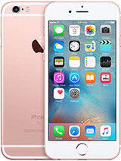 Imagine IPhone 6s