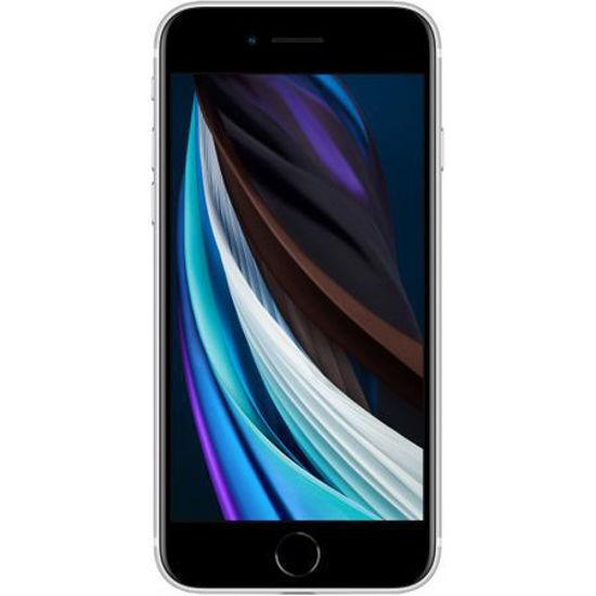 Imagine IPhone SE2