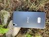 Imagine HTC Desire 820