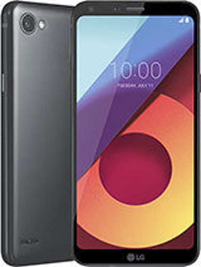 Imagine LG Q6