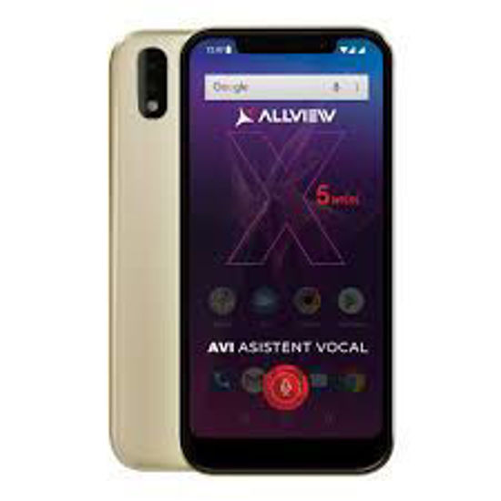 Imagine Allview Soul X5 Mini