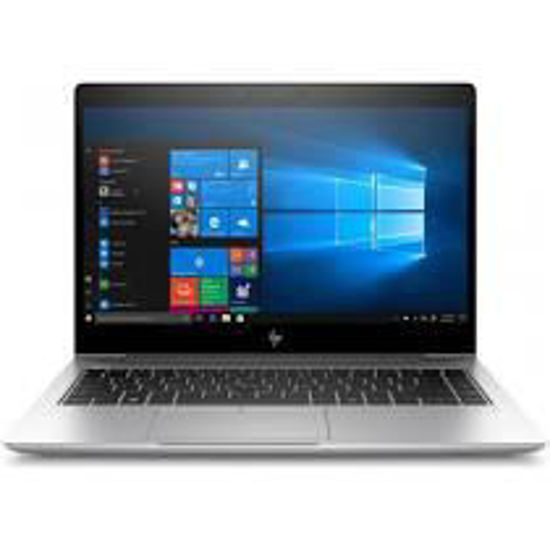 Imagine HP EliteBook 840 G6