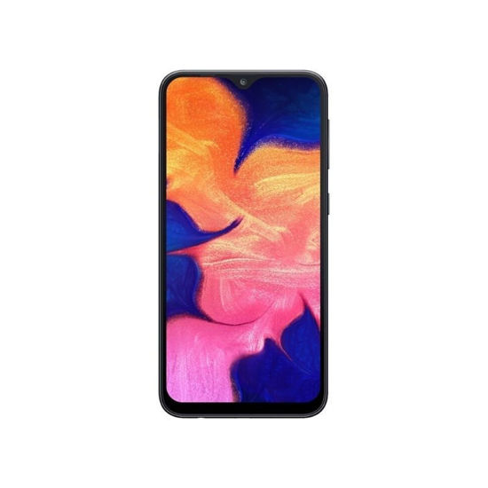 Imagine Samsung Galaxy A10