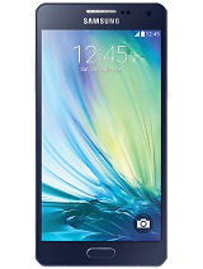 Imagine Samsung Galaxy A5 2015