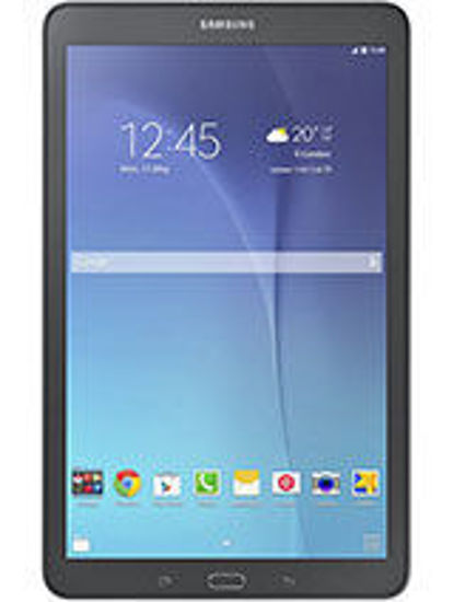 Imagine Samsung Galaxy Tab E