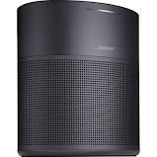 Imagine Bose Home Speaker 300