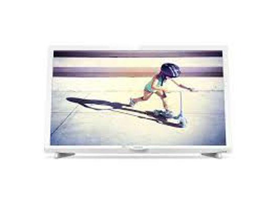 Imagine Philips LED 24PFS4032/12 60cm Full HD