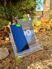 Imagine Xiaomi Mi Note 10 Lite