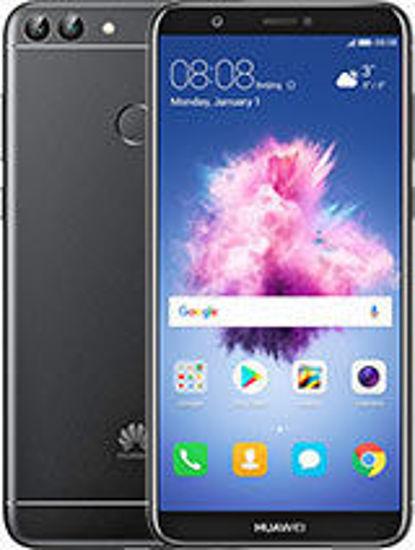 Imagine Huawei P Smart 2018