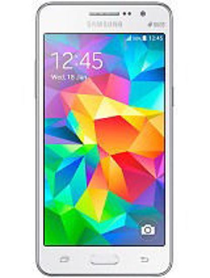 Imagine Samsung Galaxy Grand Prime