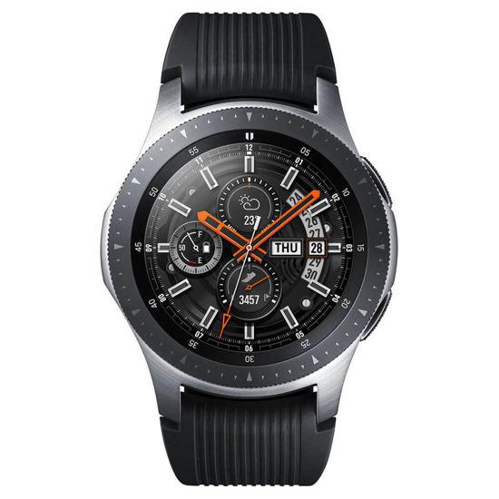 Samsung Galaxy Watch 46mm F1