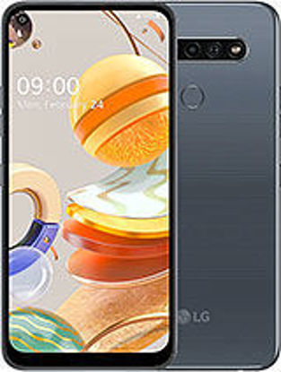Imagine LG K61 128GB