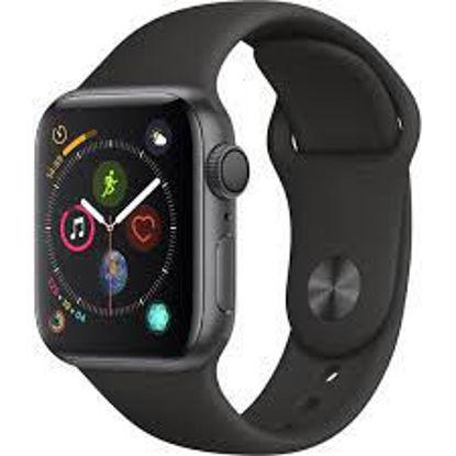 Imagine Apple Watch Seria 4 40mm