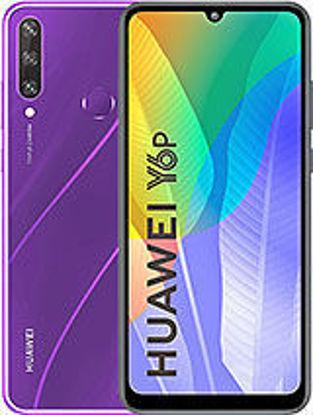 Imagine Huawei Y6P