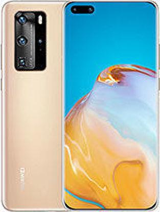 Imagine Huawei P40 Pro (256)