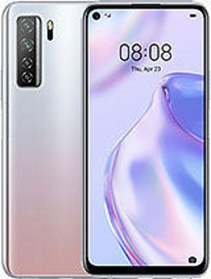 Imagine Huawei P40 Lite 5G