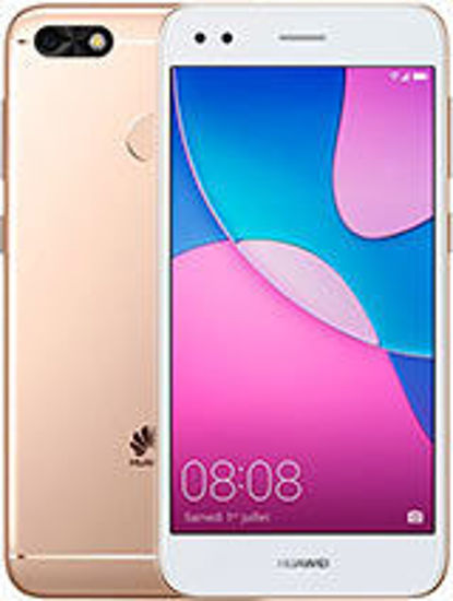 Imagine Huawei P9 Lite Mini