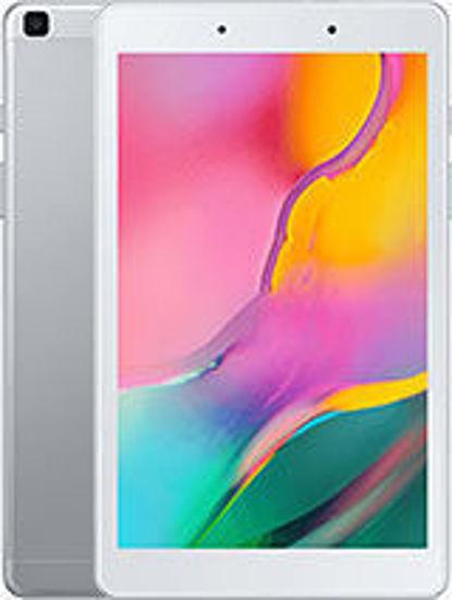 Imagine Samsung Galaxy Tab A 8.0 (2019) 4G