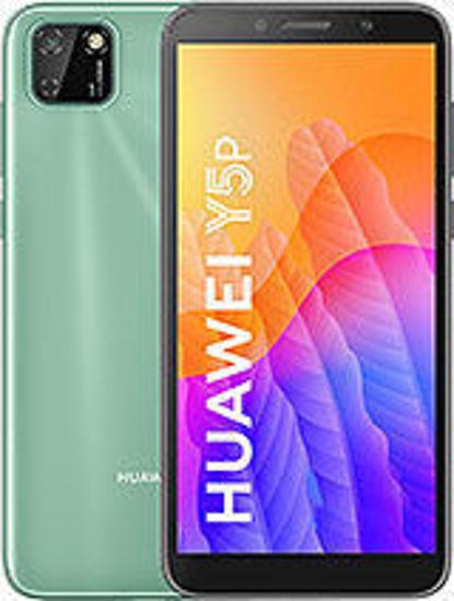 Imagine Huawei Y5P 2020