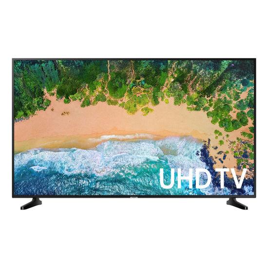 Imagine Samsung Smart TV 4k 100cm UE40NU7182U