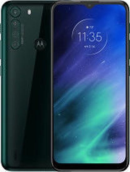 Imagine Motorola One Fusion + (128)
