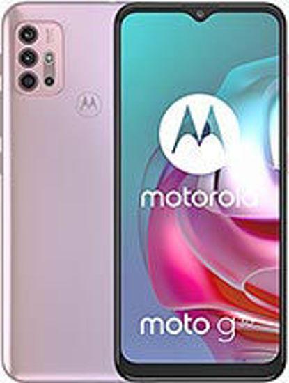 Imagine Motorola Moto G 5G