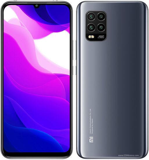 Imagine Xiaomi Mi 10 Lite 5G (128)