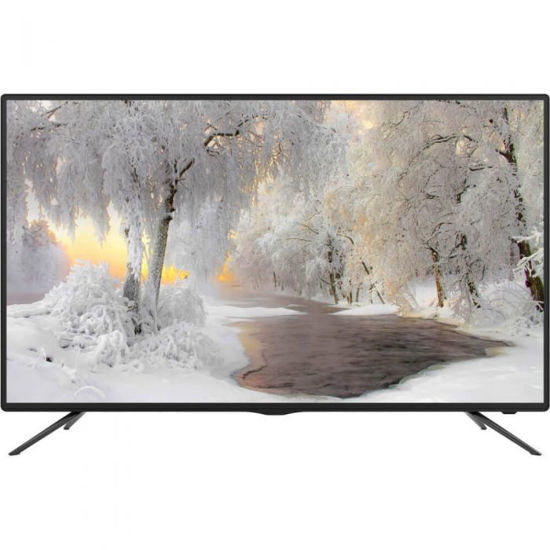 Imagine Vision Smart TV Android AND434K 4K 109cm