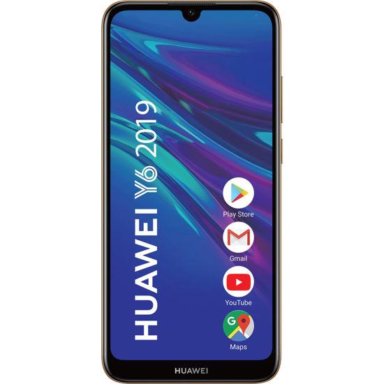 Imagine Huawei Y6 2019