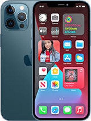 Imagine IPhone 12 Pro Max (256)