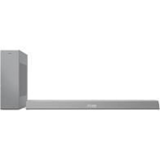 Imagine SoundBar Philips HTL3325/10 3.1 300W