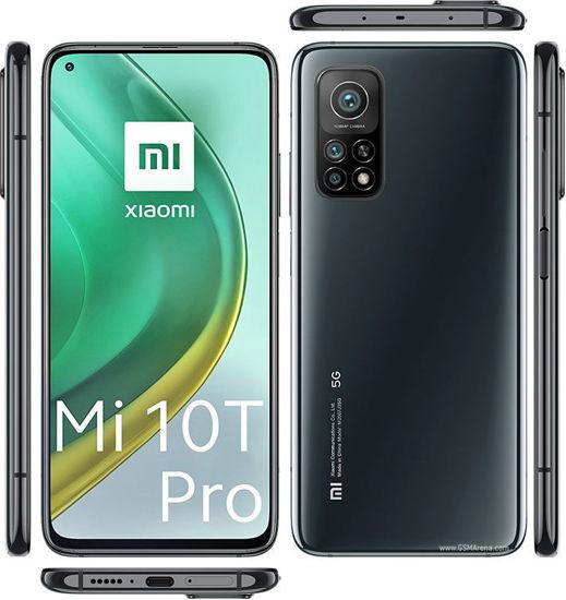 Imagine Xiaomi Mi 10T PRO(128)