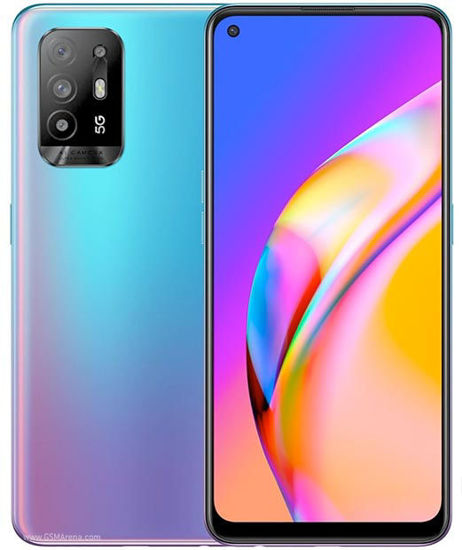 Imagine Oppo A94 5G (128)